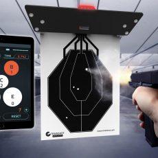 Shooting Range PRO