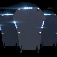 steel-targets3